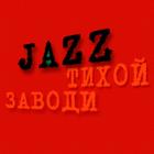 MihailGorbunov