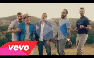 Backstreet Boys. Включить следующим. Воспроизвести. Backstreet Boys - Everybody (Backstreet's...